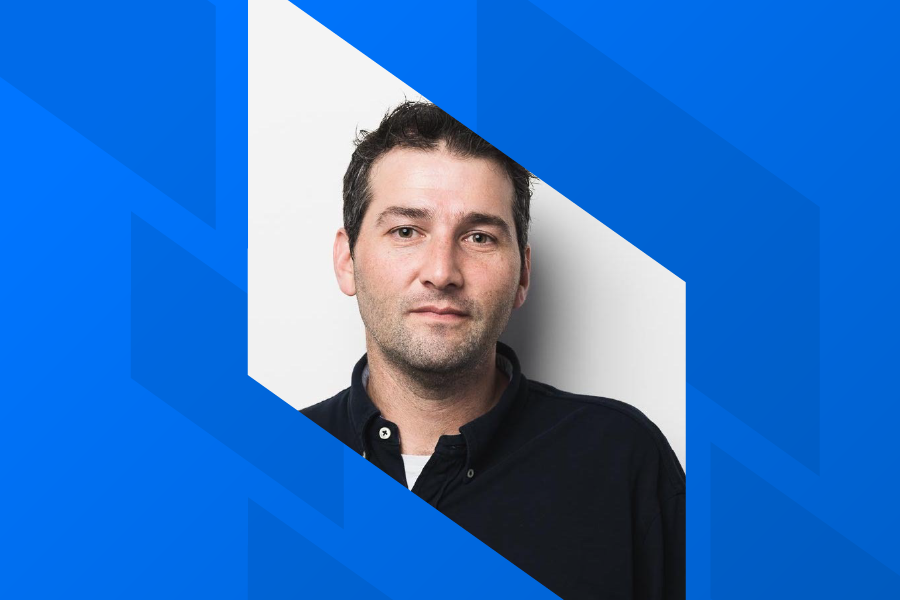 Bryan Dove joins CommerceHub as CEO