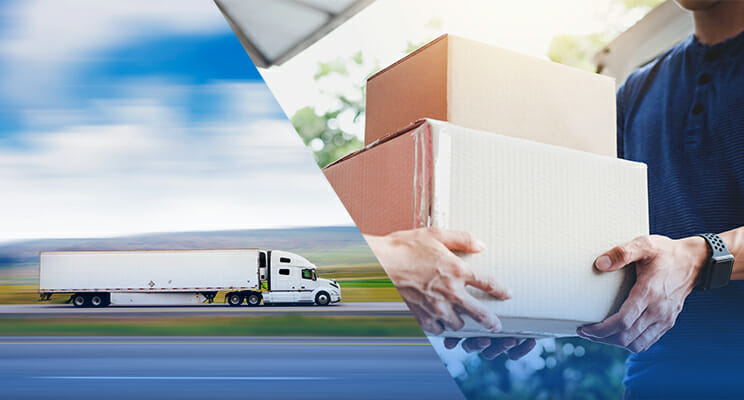 how much does it cost to ship to fba